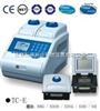 杭州博日GeneProTC-E型多功能PCR仪