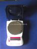 1500g/0.1gSE1501F便携式电子天平 奥豪斯天平