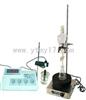 YT-259有机热载体水溶性酸及碱测定仪 羽通仪器