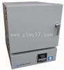 SX2-12-12马弗炉 箱式电炉 电阻炉