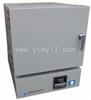 SX2-10-12马弗炉 箱式电炉 电阻炉