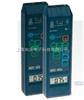 MZC-300E|MZC-303E回路阻抗测试表|MZC-303E回路阻抗测试仪|上海如庆科技特价供应