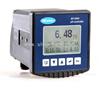MT-5000工業在線PH計,ph酸度計
