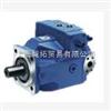 -力士乐斜盘式轴向柱塞变量泵,DBE6-1X/315G24K4M,德国BOSCH-REXROTH柱塞泵