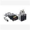 -德国博世力士乐压力传感器原理,PGF1-2X/5,0RA01VP1,REXROTH传感器原理