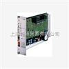 -REXROTH放大器力士乐电子单元,4WE10D33/CW230N9K4,德国力士乐放大器