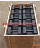江阴铸铁砝码厂,宜兴不锈钢砝码,徐州10公斤砝码铸铁材质