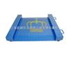 KS-SCS上海勤酬各大品牌单层地磅秤,易拆卸单层电子地磅