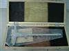 三丰卡尺2米三丰卡尺,上海游标卡尺 供应江苏游标卡尺