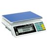 英展电子秤厂家直销‖3公斤电子桌秤|6公斤称重电子桌秤报价