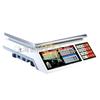 英展6公斤计数电子秤,6KG称小零件的电子桌秤价格