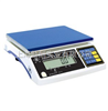 AWH(SA)英展电子桌秤特价:6公斤电子秤(6kg千克桌秤价钱)