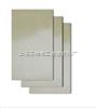 F876环氧玻璃毡层压板