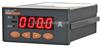 PZ96B系列數顯控制儀表-選型手冊