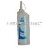 电瓶补充液