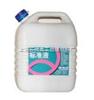 电瓶标准液