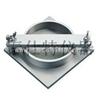 TSF-Z012吸水度测试皿(图)纸张吸水性测试