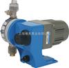 BYJD机械驱动隔膜计量泵