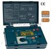 MIC-5000MIC-5000兆欧表|MIC-5000绝缘电阻计|深圳华清特价供应MIC-5000绝缘电阻测试仪