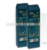 MZC-200阻抗表|MZC-200回路阻抗测试仪|MZC-200回路阻抗测试表