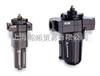 -诺冠PLUS插入式系统高效除油过滤器,0607643000000000,英国诺冠高效除油过滤器