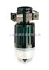 -NORGREN聚结式排气消音器,B74G4AKAD3RMN066,诺冠排气消声器,诺冠消声器