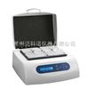 MB100-4P微孔板恒温振荡器