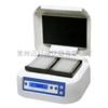 MK100-2A 微孔板孵育器