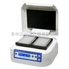 MB100-2A 微孔板恒温振荡器