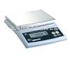 英展15KG/0.5G电子秤,AWH(SIH)6kg/0.2g桌秤,3kg/0.1g英展电子秤