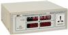 RF9800数字功率计
