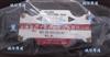 TCP2-F8-MR1-A丰兴电磁阀/丰兴液压阀