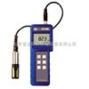 YSI DO200便携式溶氧仪