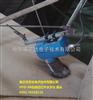 hyd-8b远红外水分仪,远红外水分测定仪
