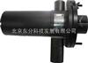 烟尘监测仪,CEMS系统烟尘监测仪