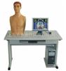 KAB/G(网络版)智能化心肺检查教学系统(教师主控机)
