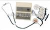 HLY/2电脑心肺听诊仪(20人以上教学用)
