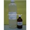 低价供应细胞分离液Pharmacia正品Percoll