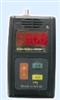 智能甲烷检测仪/操作说明书 HCXAH-CH4  范围:0.00-4.00%CH4、大气压力: