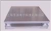 SCS3吨缓冲秤,高性能缓冲避震电子秤
