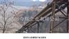 尾礦管超高管廠家直銷