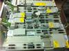 6SN1123-1AB00-0AA1维修6SN1123-1AB00-0AA0维修