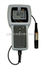 YSI 550AYSI 550A型LDO便攜式溶氧測量儀