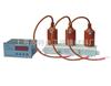 TBP、YH系列三相组合式过压电保护器