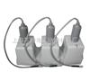 ZR系列阻容吸收器