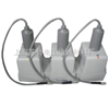 FGB系列复合式阻容过电压保护器