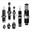 -SMCCXW系列液壓緩沖器內藏型滑動單元,CXWM16-K4467-75,SMC液壓緩沖器