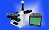 XD-3金相显微镜