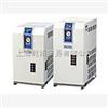 -日本SMC冷冻式空气干燥器选型,L-NCDJ2B10-250R-B,原装SMC空气干燥器
