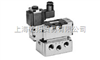 -SMC5通电气比例阀结构原理,VV5Q41-06C10FU1,日本澳门巴黎人线上娱乐价格和优惠